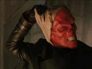Captain America: The First Avenger (Australian Trailer 6)