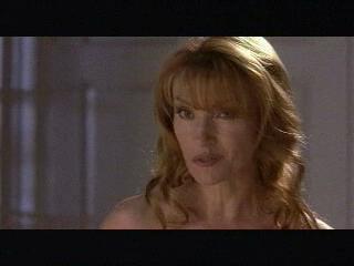 Jane Seymour Wedding Crashers.Jane Seymour Wedding Crashers Gif