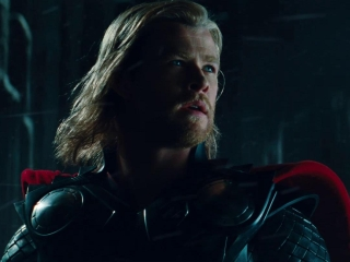Thor (UK Trailer 5)