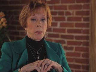The Carol Burnett Show: The Family Part 3
