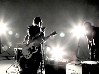 Supercapitalist: Hurricane (Music Video)