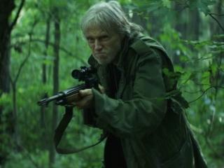 Battleground Trailer (2012) - Video Detective