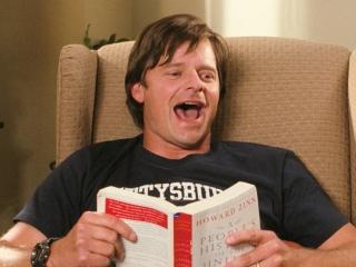 Diary of a Wimpy Kid: Dog Days: Back TV Spot (UK)