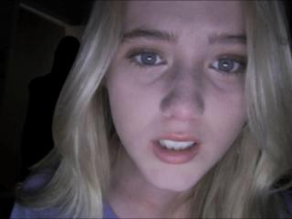 Paranormal Activity 4 (UK Trailer 1)