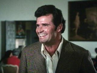 The Rockford Files: Season 1