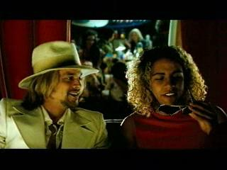 Lords Of Dogtown Scene: I Can Make You A Star