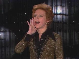 The Carol Burnett Show: Carol's Favorites