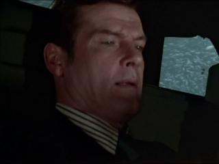 The Spy Who Loved Me: Clip 2