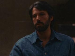 Argo: They Are Going To Try And Break You