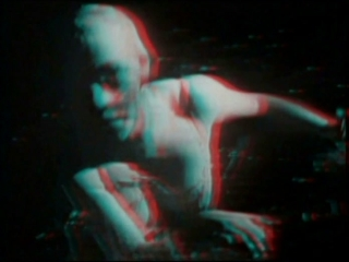 dementia 13 2017 trailer