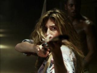 Texas Chainsaw Massacre 3D: Shotgun