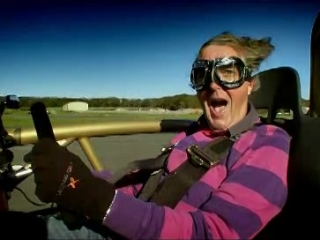 Top Gear: Season 16