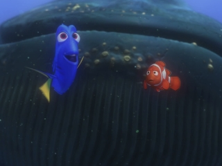 Finding Nemo Trailers, Videos, Clips - Video Detective