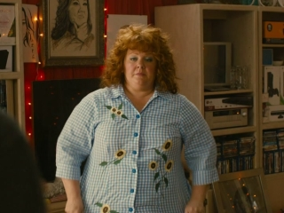 identity thief trailers amp videos rotten tomatoes