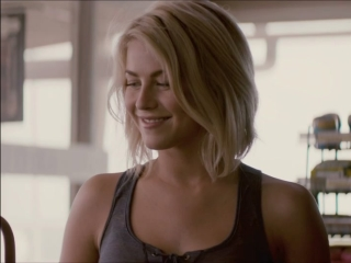 Safe Haven Color Of The Sun Clip 2013 Video Detective