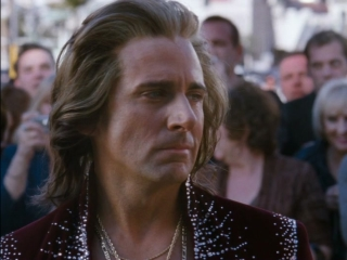 The Incredible Burt Wonderstone: What Are You Wearing?