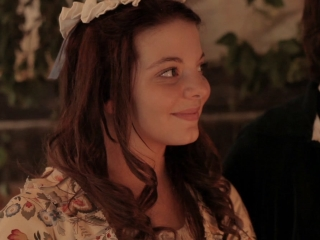 sybil ludington trailer 2011 video detective
