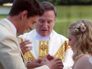 The Big Wedding (Trailer 2)