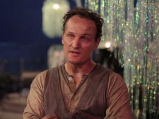 The Great Gatsby: Jason Clarke On Working With Baz Luhrmann