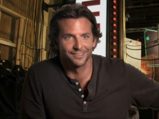 17c598dff1fd3 The Hangover Part III  Bradley Cooper On Making The Third Film (2013) -  Video Detective