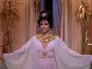 Cleopatra (50th Anniversary)
