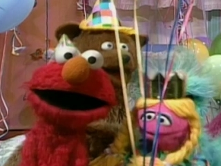 Sesame Street - Season 9 Reviews - Metacritic