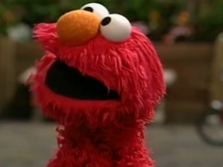 Sesame Street: Let's Make Music