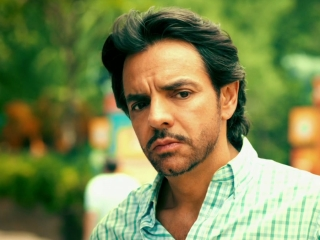 Instructions Not Included (US)