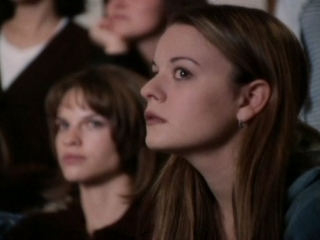 dying to belong trailer 2005 video detective
