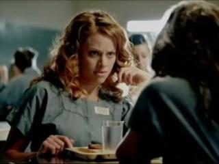 femme fatales jailbreak episode