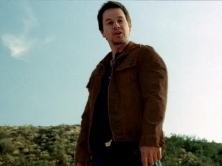2 Guns: Together (TV Spot)