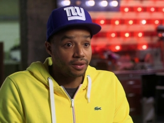 Kick-Ass 2: Donald Faison On His Character As A Super Hero