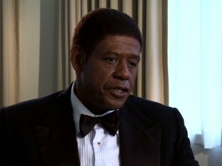 """Lee Daniel's """"The Butler"""" – A Defining Film For Our ...  