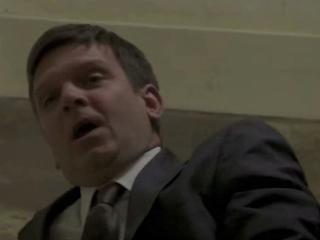 Midsomer Murders: Falling Into Mischief