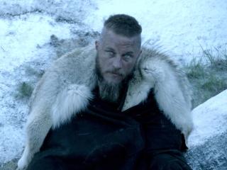 Vikings - Season 5 Reviews - Metacritic