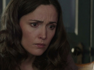 Insidious Chapter 2: Rose Byrne - Trailers & Videos - Rotten Tomatoes