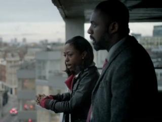 Luther: Season 3