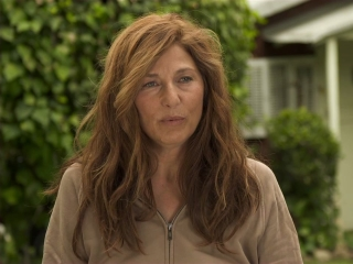 Enough Said: Catherine Keener On Nicole Holofcener's Unique Voice
