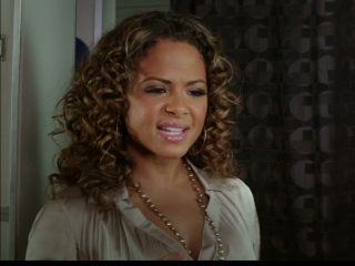 Baggage Claim: Fly Girls: The Women Of Baggage Claim (Featurette)
