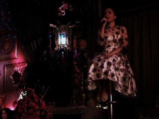 Only God Forgives: Karaoke Songs