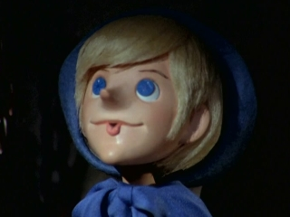 Jack Frost Trailer 1979 Video Detective