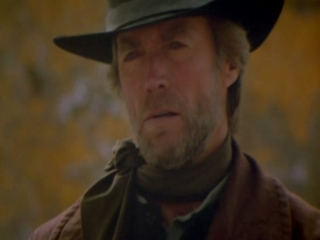 Pale Rider - Movie Reviews - Rotten Tomatoes