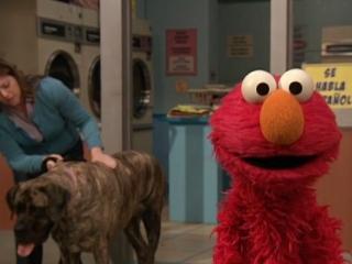 Sesame Street: Being Brave Trailer (2013) - Video Detective