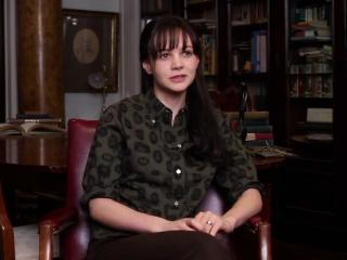Inside Llewyn Davis: Carey Mulligan On Jean's Feelings About Llewyn
