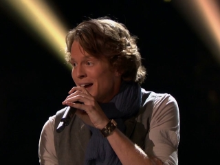 The Sing-Off: Home Free