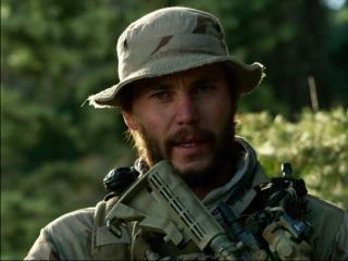 Lone Survivor Movie Trailer and Videos | TV Guide