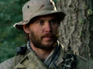Eric Bana Videos and Video Clips | TV Guide