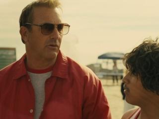 McFarland, USA (Trailer 1)