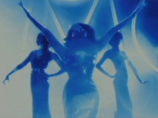 Dreamgirls (Trailer 1)