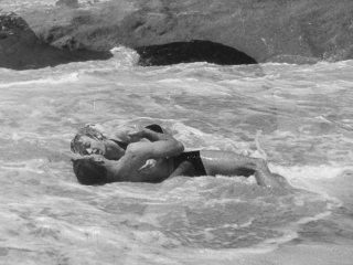 From Here To Eternity (English Trailer 3)